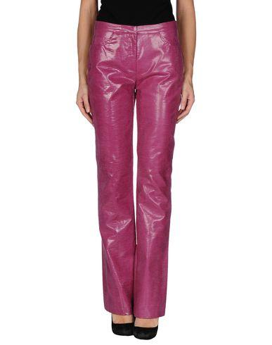 Повседневные брюки ROCCOBAROCCO JEANS 36659571XS