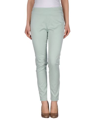 Повседневные брюки GATTINONI 36660332EA