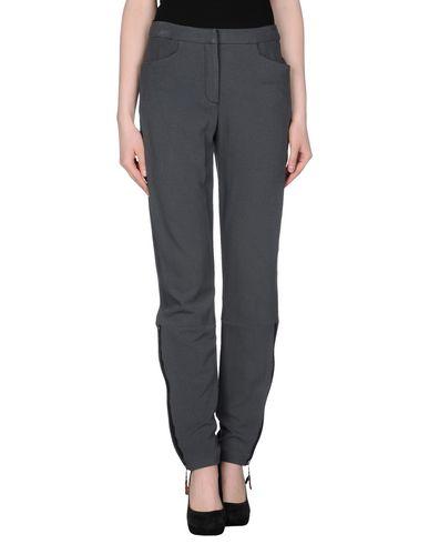 Повседневные брюки GATTINONI 36660350CJ