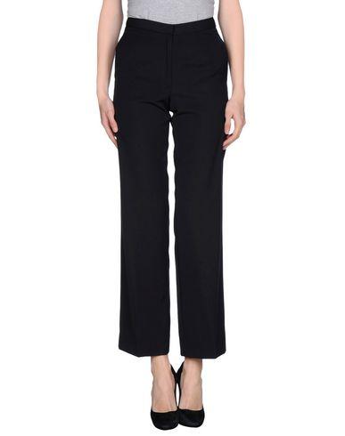 Foto NEW YORK INDUSTRIE Pantalone donna Pantaloni