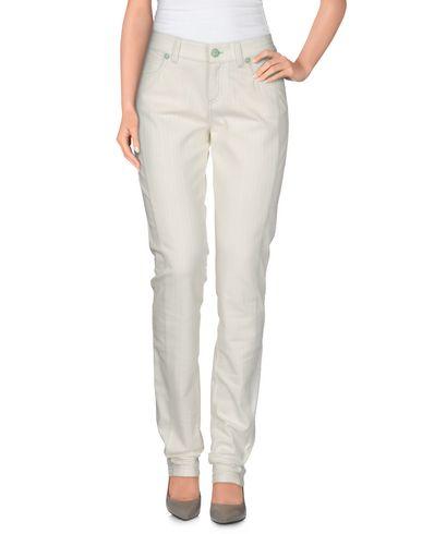 Повседневные брюки GATTINONI 36660564LU