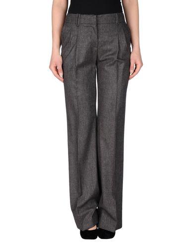 Повседневные брюки GATTINONI 36660632HH