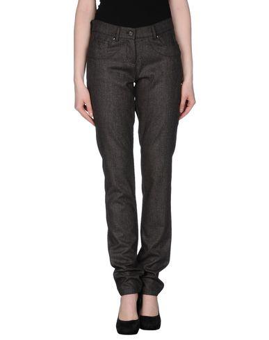 Повседневные брюки GATTINONI 36660721HG