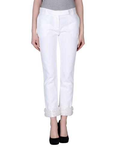 Повседневные брюки GATTINONI 36660918OW