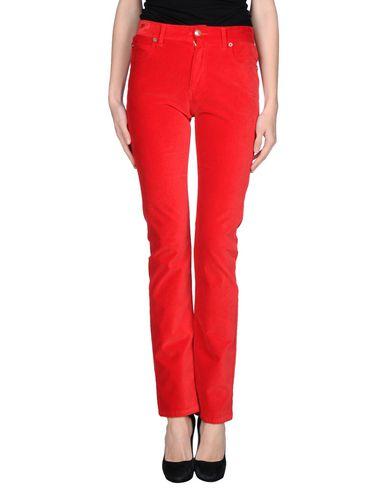 Повседневные брюки GATTINONI 36660959MX
