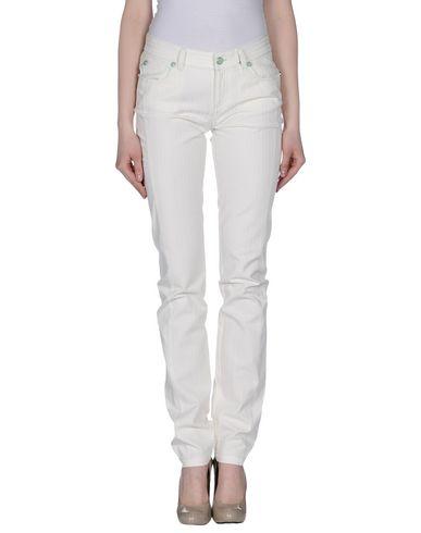 Повседневные брюки GATTINONI 36660979NQ