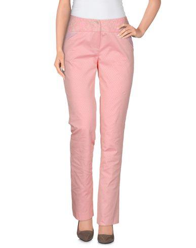 Повседневные брюки GATTINONI 36661091MR