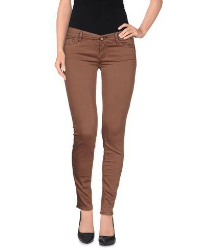 Повседневные брюки HTC 36662046DR