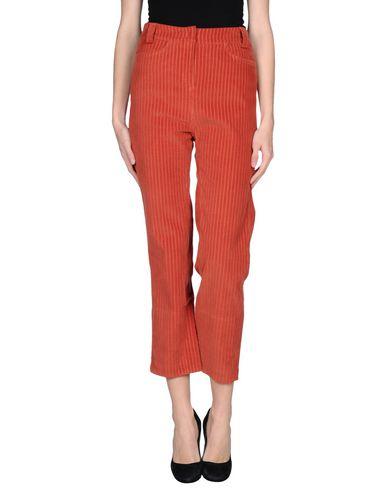 Повседневные брюки ROSE' A POIS 36662721SD