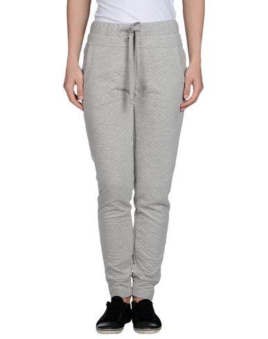 Повседневные брюки MADE FOR LOVING 36662744VQ