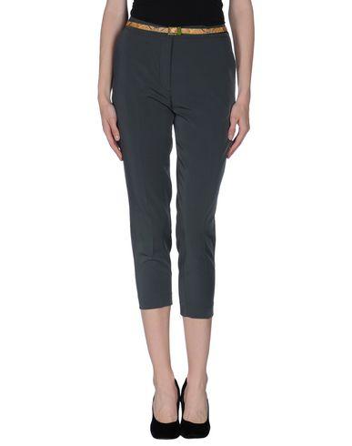 Повседневные брюки GATTINONI 36664180VX