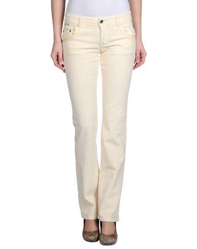 Повседневные брюки PARASUCO CULT 36664913HF
