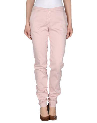 Повседневные брюки ARMANI COLLEZIONI 36664919RG