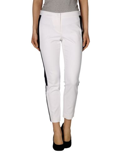 Foto DKNY Pantalone donna Pantaloni