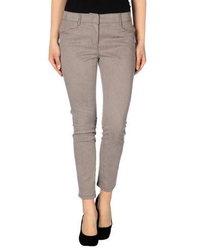 Повседневные брюки DKNY PURE 36664932LJ