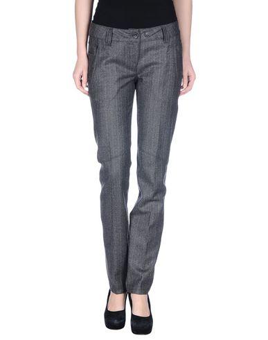 Повседневные брюки PARASUCO CULT 36664972GU