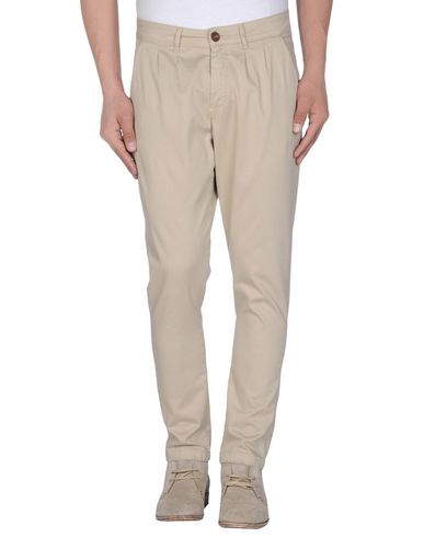 ONE OF 099 Pantalon homme