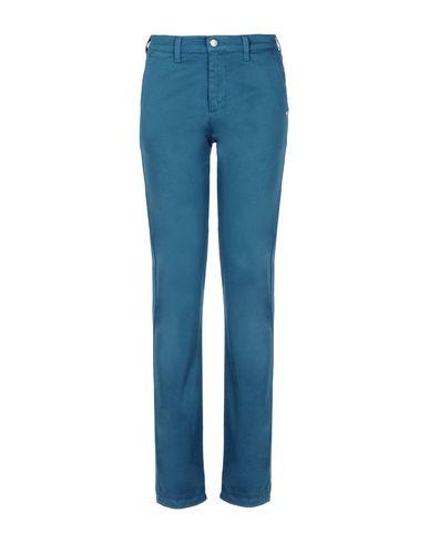 Повседневные брюки MONKEE GENES 36665643XC