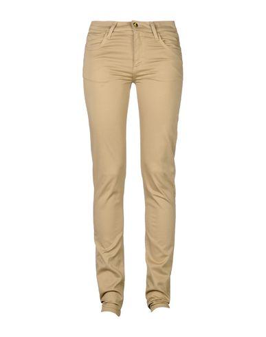 Повседневные брюки MONKEE GENES 36665645MD