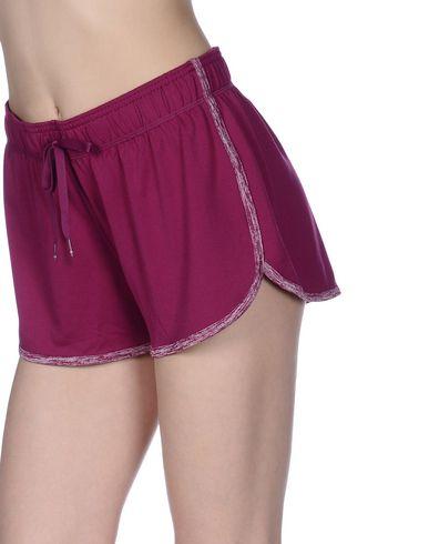 Foto UNDER ARMOUR Shorts donna