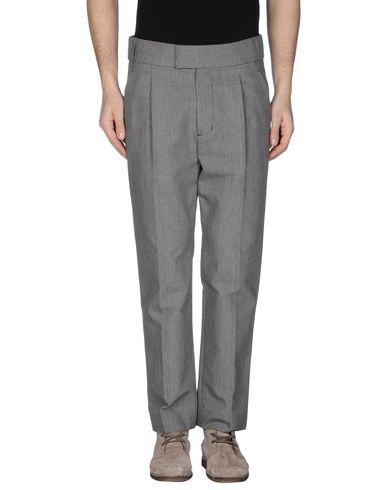 Повседневные брюки 3.1 PHILLIP LIM 36667706DA