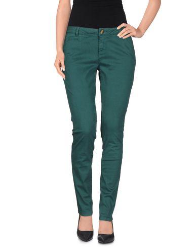 Foto LAB [DIP] Pantalone donna Pantaloni