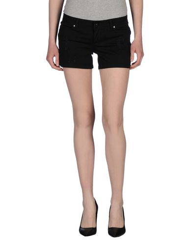 Foto ONLY Shorts donna