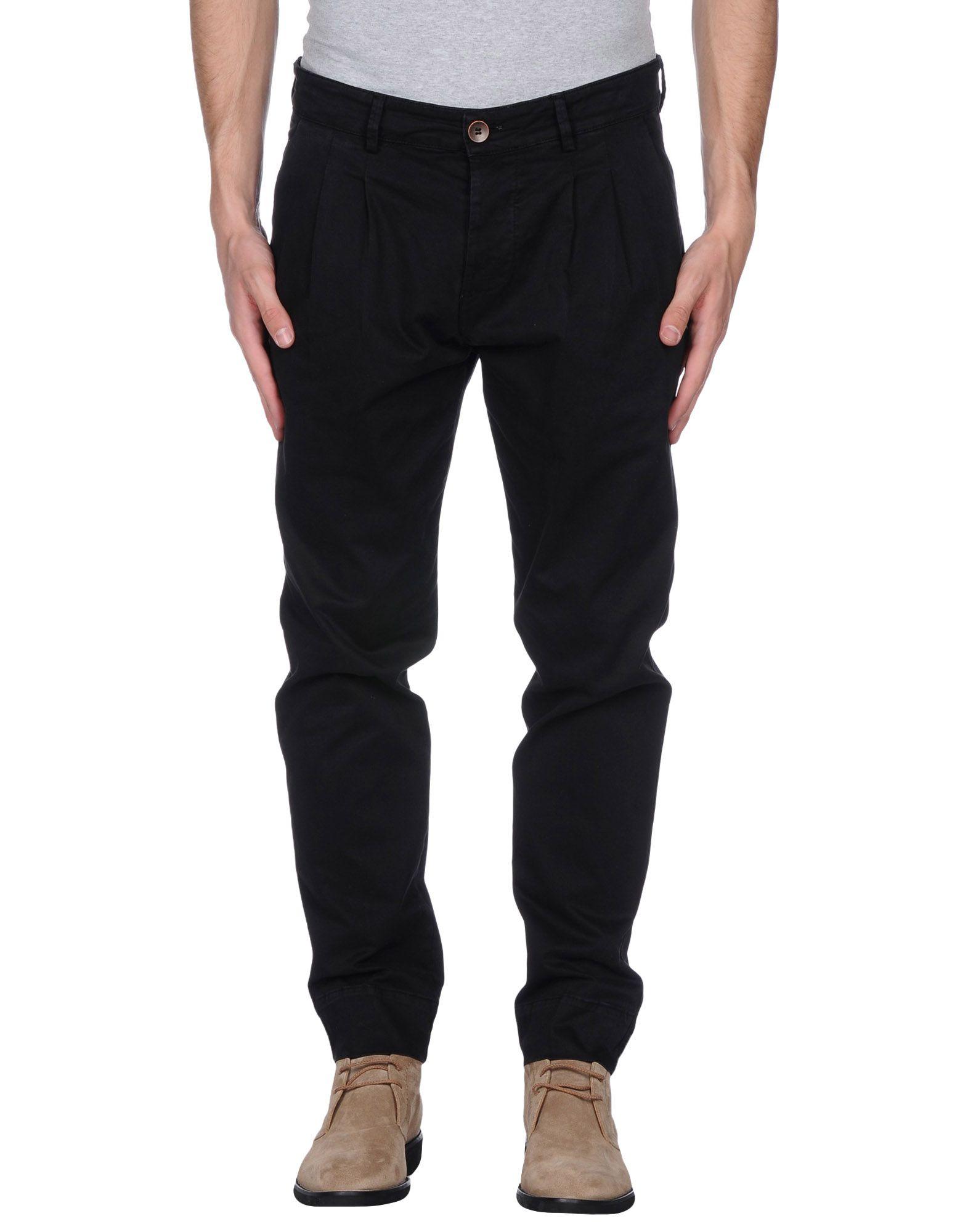 BASICON Повседневные брюки брюки yarmina yarmina ya007ewyjo45