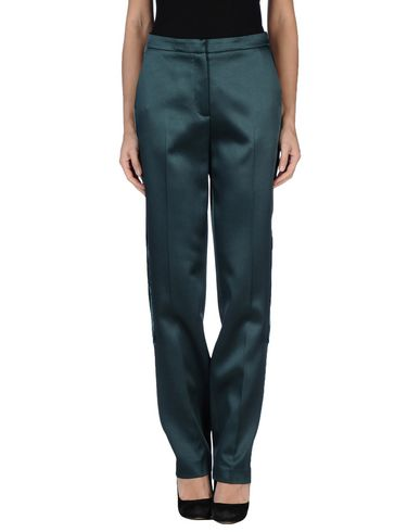 Повседневные брюки ELIE SAAB 36670280XL