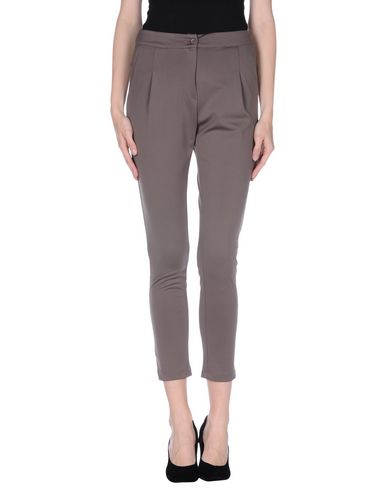 Foto OPTIONS Pantalone donna Pantaloni
