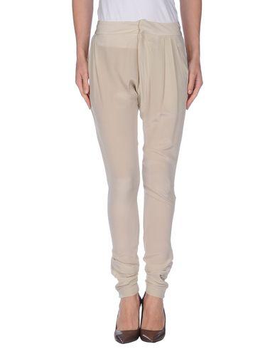 Повседневные брюки ELLA LUNA 36671045QU
