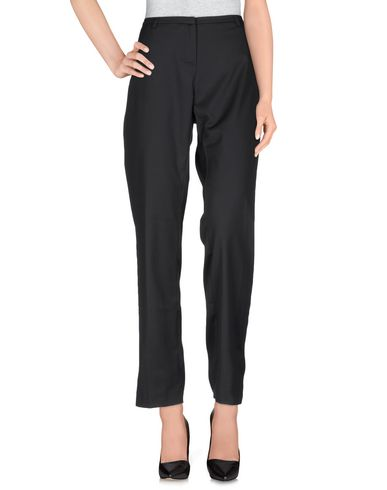 Повседневные брюки KOOKAI 36671087CV