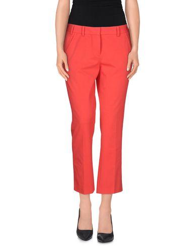 Повседневные брюки ELIE TAHARI 36671376ON