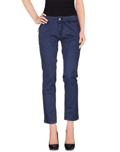 Повседневные брюки UNITY 36671600IP