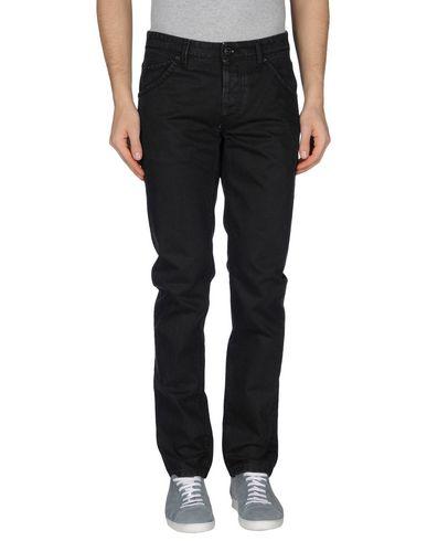 Джинсовые брюки RE-HASH 36673074MO