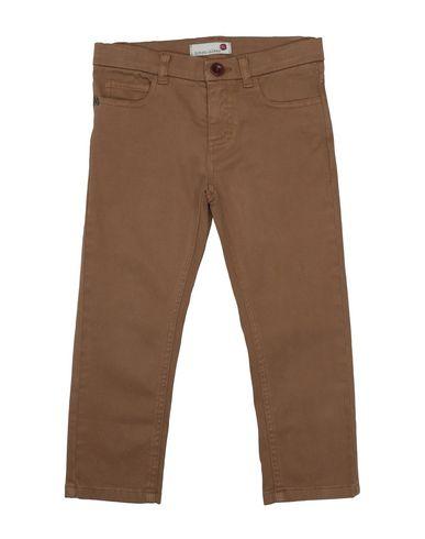 HITCH-HIKER Pantalon enfant
