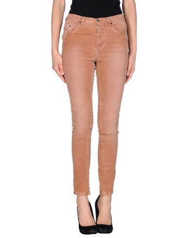 Повседневные брюки PAOLO PECORA DONNA 36674998DP