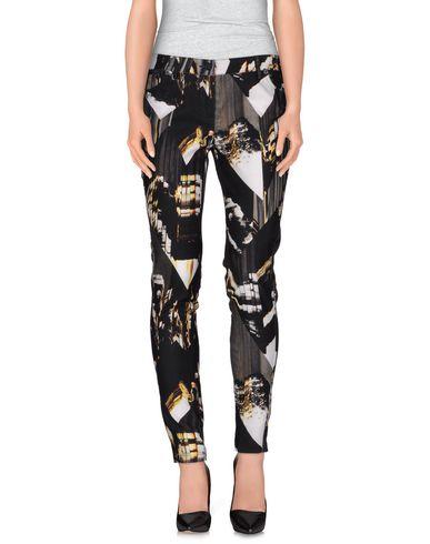 Джинсовые брюки KENZO 36675301KO