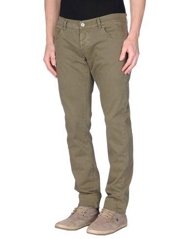 Foto DNM-BRAND Pantalone uomo Pantaloni