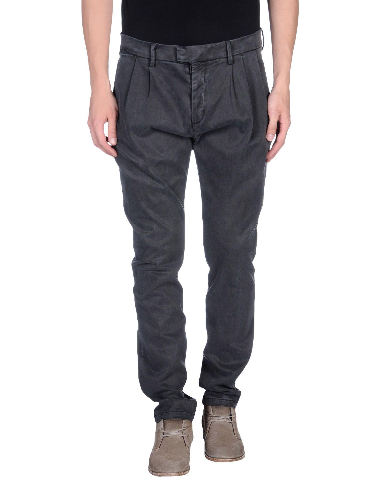 цены на HAIKURE Повседневные брюки  в интернет-магазинах