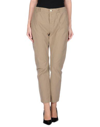 Foto MANILA GRACE Pantalone donna Pantaloni