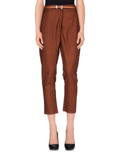 Foto MAGAZZINI DEL SALE Pantalone donna Pantaloni