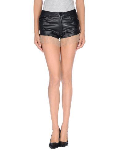 Foto BAGUETTE..... Shorts donna