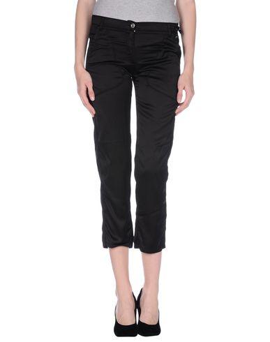 Повседневные брюки C'N'C' COSTUME NATIONAL 36681493KN