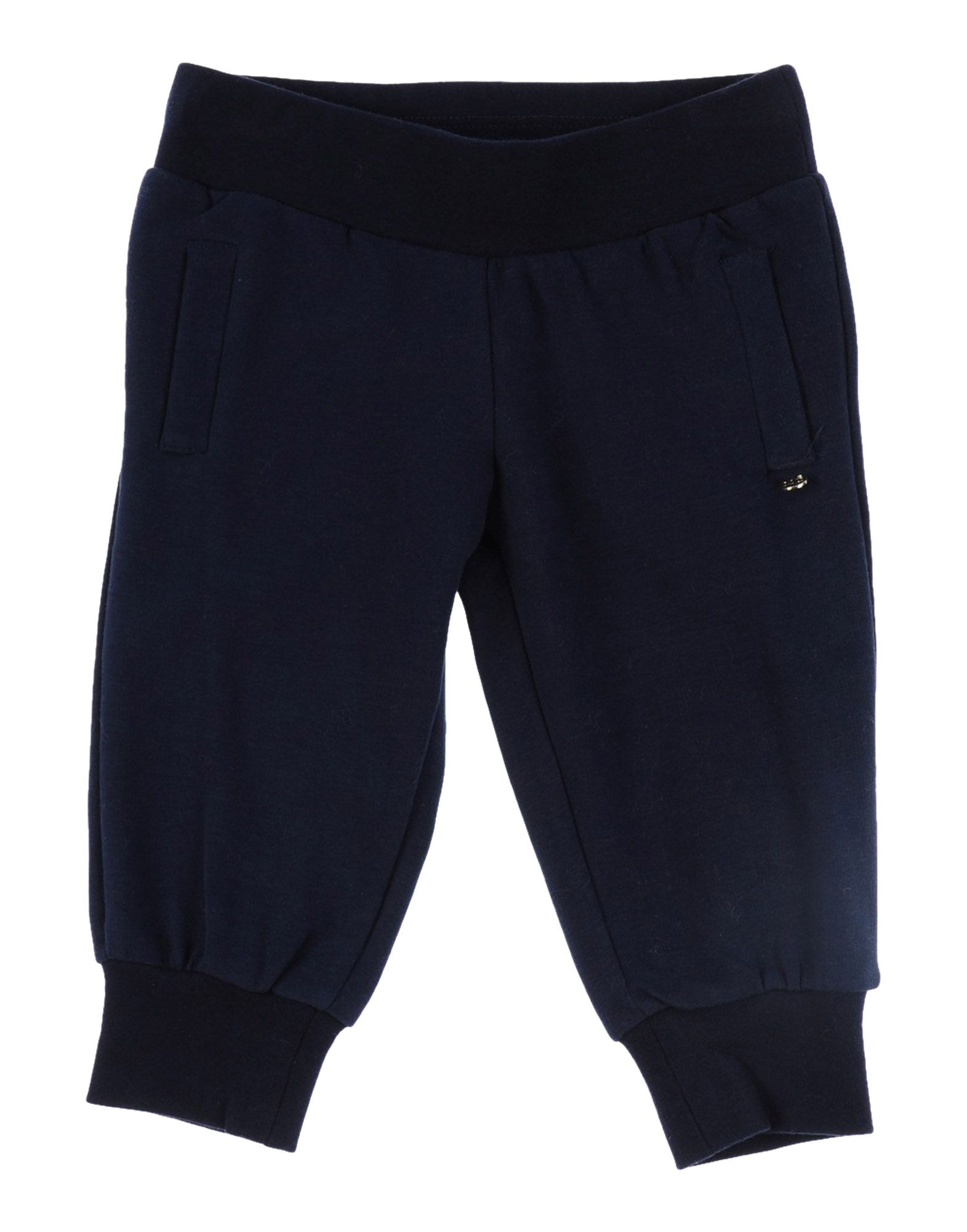 MICROBE BY MISS GRANT Casual pants