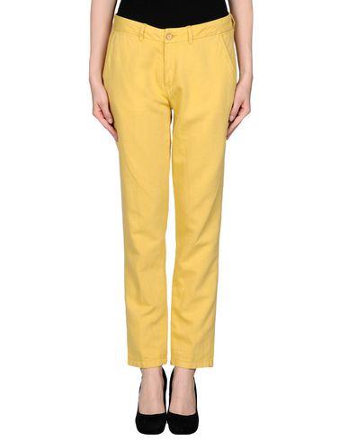 Повседневные брюки LEVI'S® MADE & CRAFTED™ 36684495QV