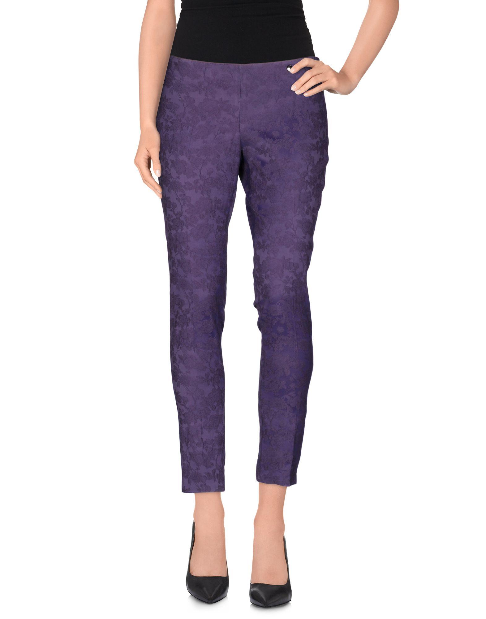 AJAY Повседневные брюки цена 2017