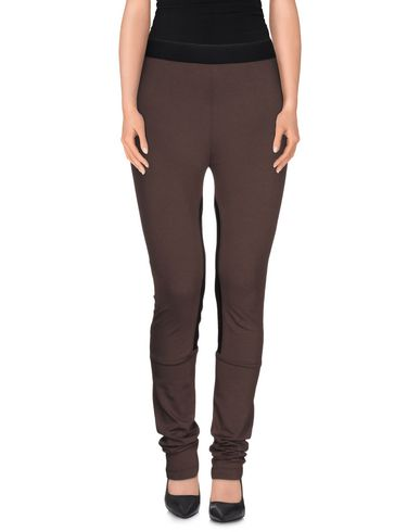 Foto CAPPELLINI by PESERICO Leggings donna