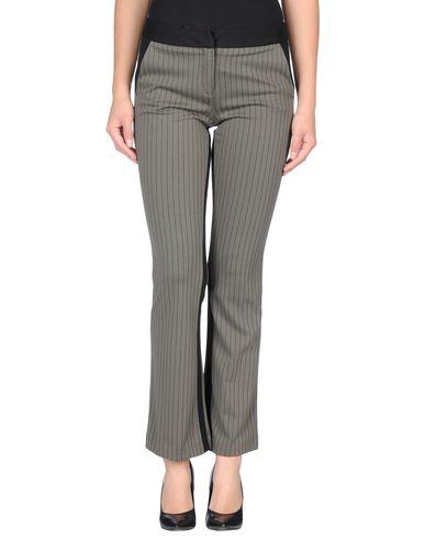Foto 1-ONE Pantalone donna Pantaloni
