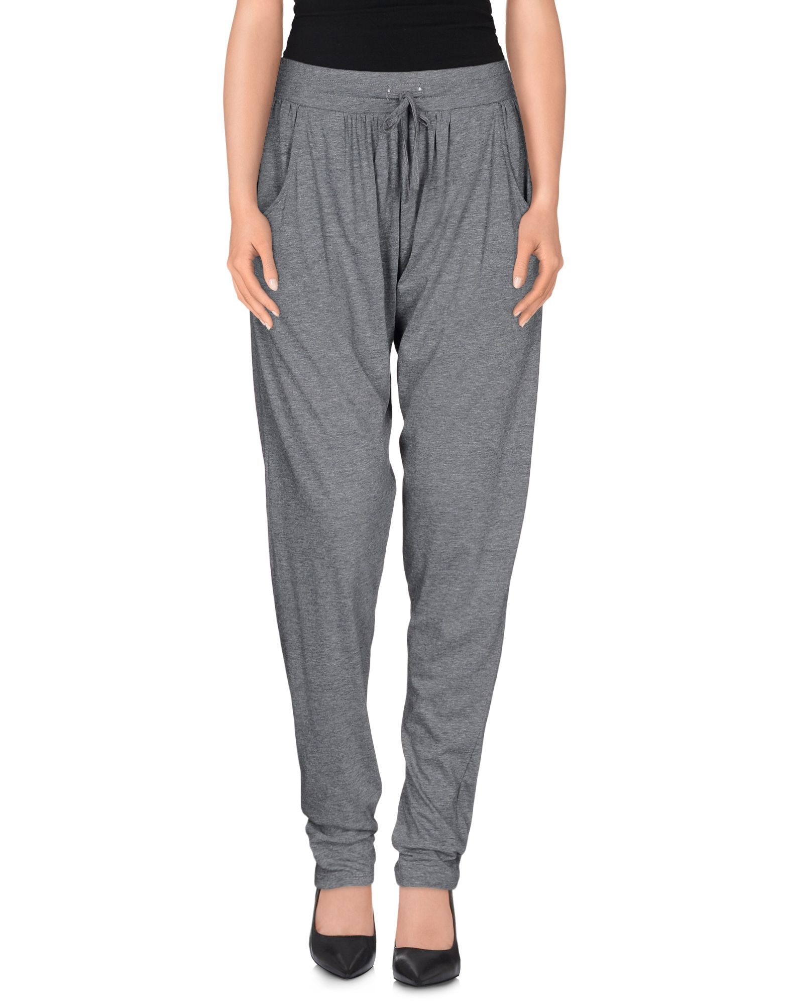American College Casual Pants